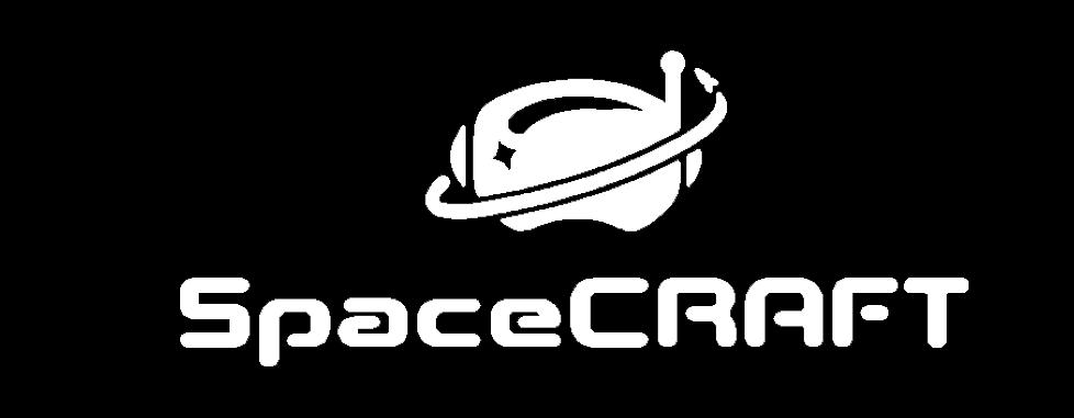 Spacecraft Vr